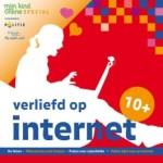 Verliefd op internet
