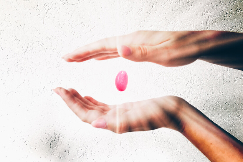 wondermedicijn BYL719 Alpelisib voor CLOVES en overgroeisyndromen